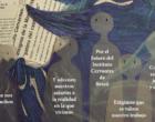Amplio seguimiento de la huelga de profesores de los Institutos Cervantes de Brasil