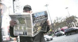 Terroristas franceses contra Francia, ¿por qué?