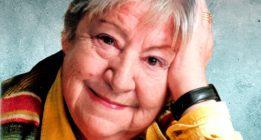 Un siglo de demora para reivindicar a Gloria Fuertes