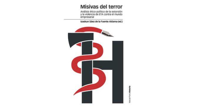 'Misivas del terror': ¿Y a mí qué me importan los empresarios?