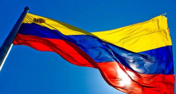 La incoherente preocupación del PP por los derechos humanos en Venezuela