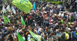 La derecha ecuatoriana tampoco acepta su derrota