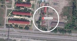 Campos de concentración para gays en Chechenia