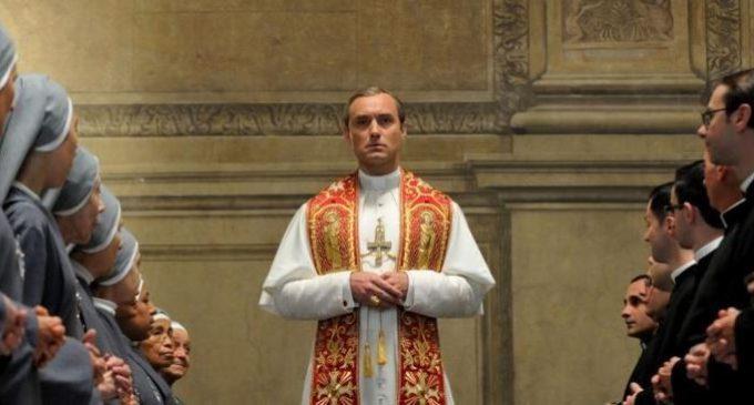 Jóvenes Papas, viejos comunistas. Contra la política de la amabilidad