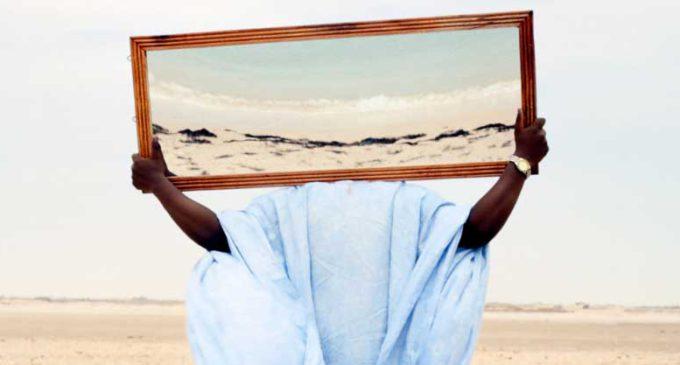 """""""El cine africano puede tener éxito en salas comerciales, pero los estereotipos hacen mella"""""""