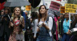 Colectivos sociales se reúnen en el II Encuentro de Futuro en Común por el Día de la Tierra