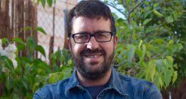 """Joaquín Pérez Rey: """"Los sindicatos deben aprender de los movimientos sociales"""""""