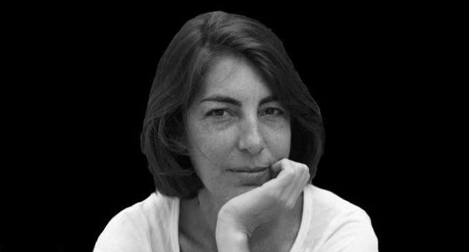 """Paula Rodríguez: """"La conciliación debe ser una de las principales luchas de los sindicatos"""""""