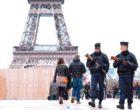 Libertad de expresión: la víctima colateral del terrorismo