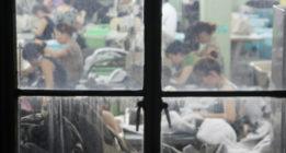 Derechos humanos y empresas: los deberes pendientes del Gobierno español