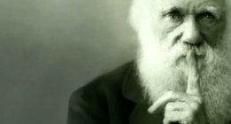 De ciencia y conocimiento: un preámbulo sobre la soberanía