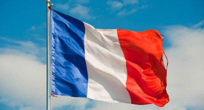 Francia: ¿hacia el fin de la historia o postergar su ruptura?
