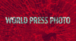 El World Press Photo y la lucha de clases