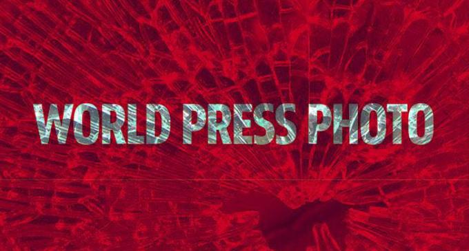 El World Press Photo y la lucha de clases