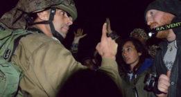 Los jóvenes judíos norteamericanos que luchan contra la ocupación israelí