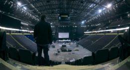 Un atentado terrorista causa al menos 22 muertos tras un concierto en Manchester