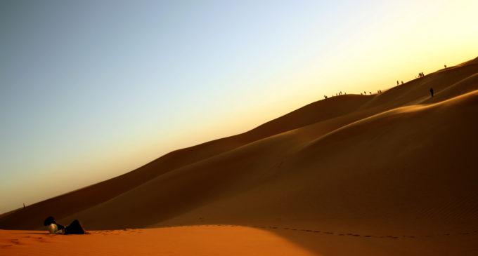 Europa maniobra para meter al Sáhara en el acuerdo comercial con Marruecos