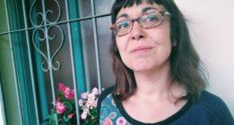 """Carolina León: """"A raíz del 15-M aprendimos a vincularnos de un modo nuevo"""""""