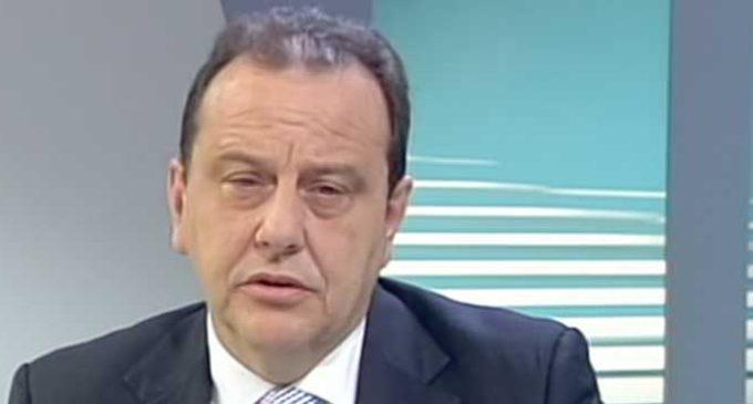 Pedro Horrach, fiscal del 'caso Nóos', en excedencia desde el lunes