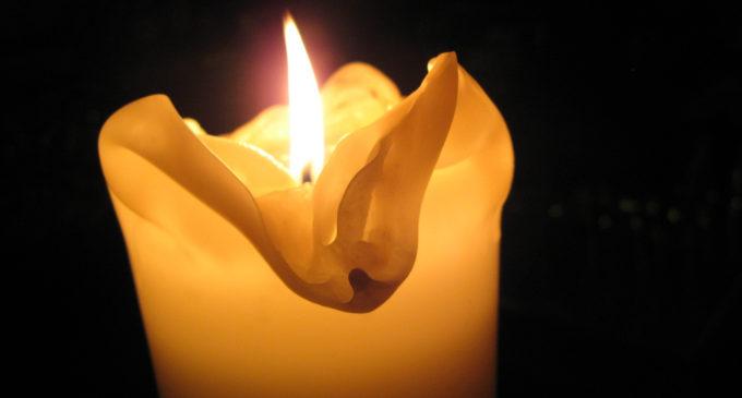 Multa de medio millón a Gas Natural Fenosa por la muerte de la anciana a la que había cortado la luz