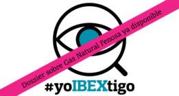 Presentamos la web yoibextigo.lamarea.com
