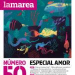 LM_Portada050_RGB