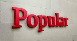 """Adicae y Podemos piden explicaciones por la """"extraña"""" venta del Banco Popular"""