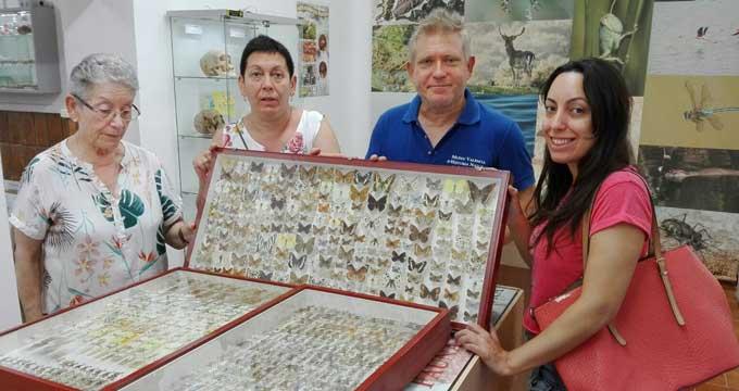 alberto museo valenciano historia natural