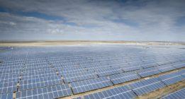 Confirmada la multa de 128 millones a España por los recortes en renovables