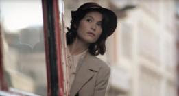 Mujeres guionistas, las grandes discriminadas de la industria del cine