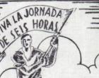 Así era el convenio laboral que regulaba el calor (y la lluvia) en 1936
