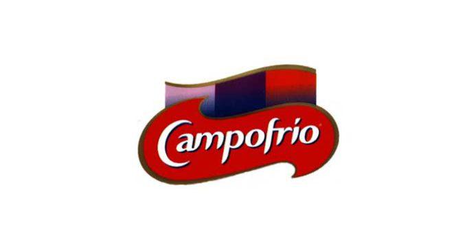 Campofrío, sancionada por manipulación de mercado