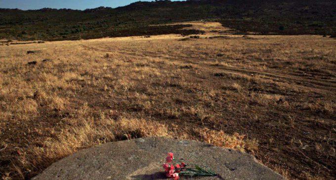 Viajes por la memoria: a Castuera por la ruta de la Serena