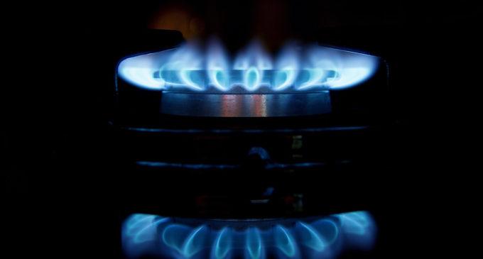 Facua denuncia a Gas Natural Fenosa por ofrecer tarifas más caras