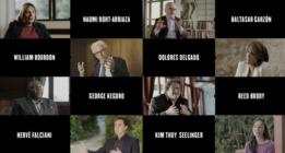 Últimos días para apoyar el documental sobre ecocidio 'The Code'