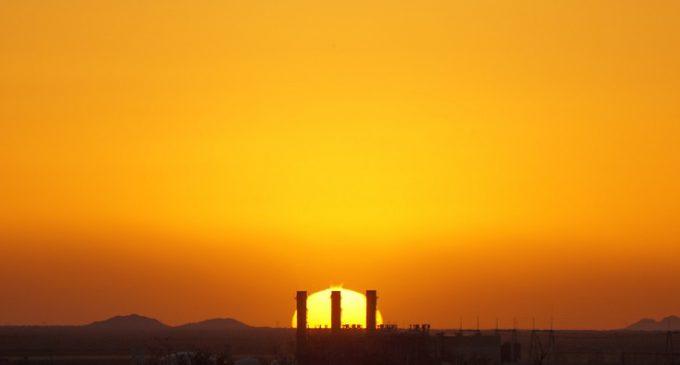 Gas en la Unión Europea de la Energía: lecciones del sistema gasista español