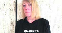 Jody Williams: la nueva batalla de una premio Nobel y activista veterana