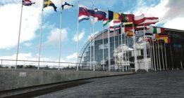 El Banco Europeo de Inversiones, ayudas públicas fuera de control (1)
