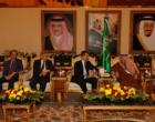 El dinero del wahabismo de Arabia Saudí y Qatar en España (Parte 1)