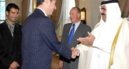 Qatar, el fundamentalismo 'glam' (3)
