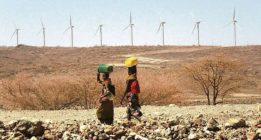 BEI: Pérdida de tierras ancestrales en Kenia (2)