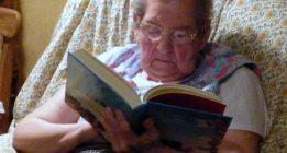 Muere Catalina Silva Cruz, última superviviente de la matanza de Casas Viejas