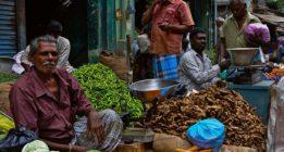 El aumento de temperaturas causa 60.000 suicidios en tres décadas en la India