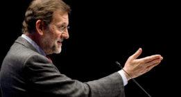 Rajoy y su descomunal fraude de ley