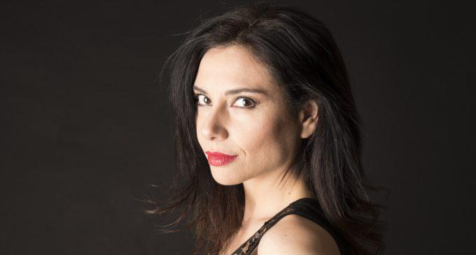 """Marta Flich: """"El gobierno del PP es un acelerador de este proceso"""""""