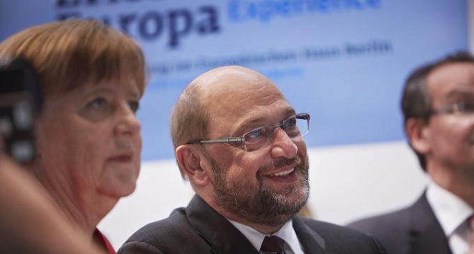 Escenarios inéditos en Alemania