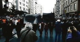 Turquía: la mayor cárcel de periodistas del mundo