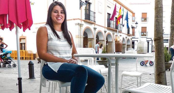 """Bea Pinilla: """"Una ruptura así siempre tiene consecuencias"""""""