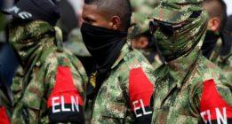 Resumen semanal: lo más relevante de América Latina en tres minutos