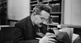 Intelectuales en la vida pública: desmontando mitos